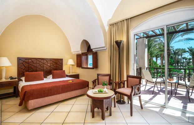 фото отеля Iberotel Makadi Beach изображение №29
