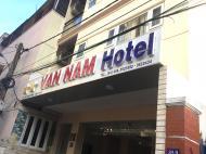 Van Nam, 2*