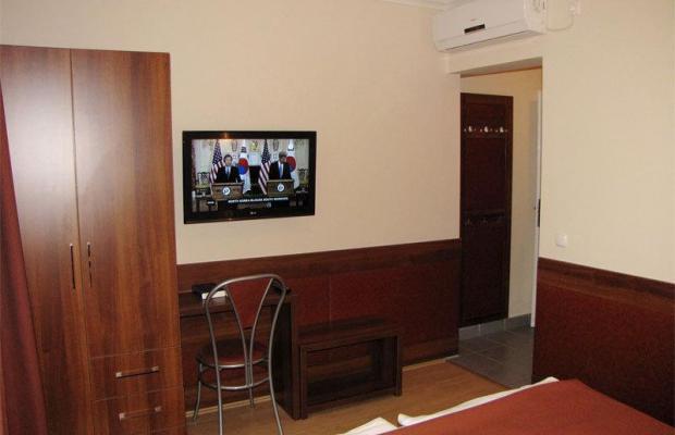 фотографии Hotel Pavai изображение №16