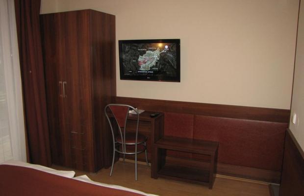 фото Hotel Pavai изображение №14