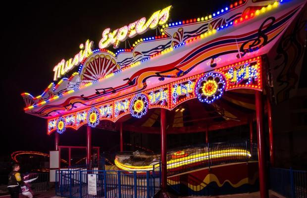 фотографии Serenity Fun City изображение №12