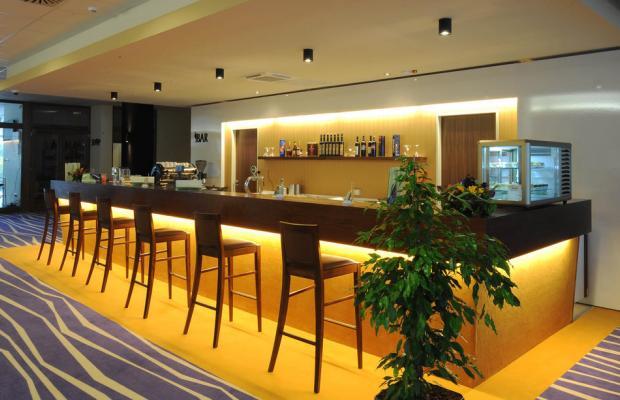 фото Hunguest Hotel Forras изображение №30