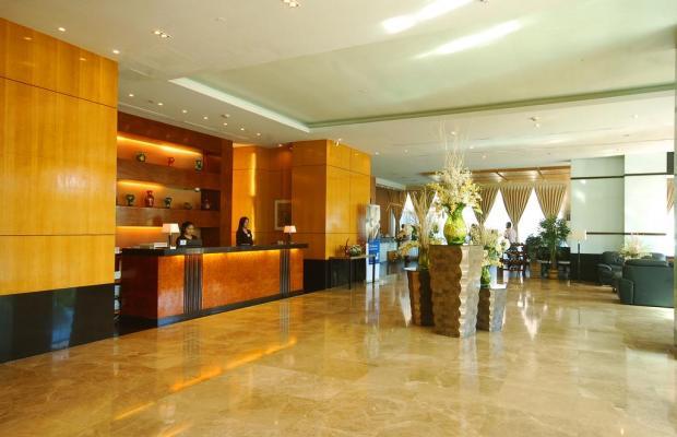 фото Soto Grande Hotel & Resort изображение №2