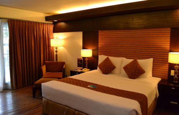 фотографии Waterfront Airport Hotel & Casino изображение №24