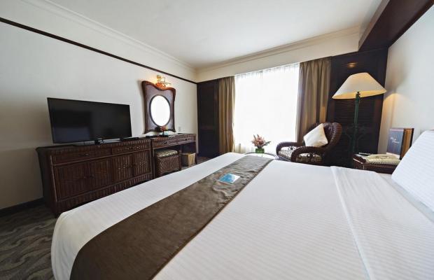 фото отеля Waterfront Airport Hotel & Casino изображение №21