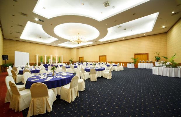 фотографии Waterfront Cebu City Hotel & Casino изображение №24