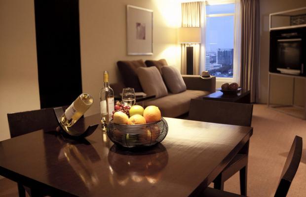 фото Waterfront Cebu City Hotel & Casino изображение №14