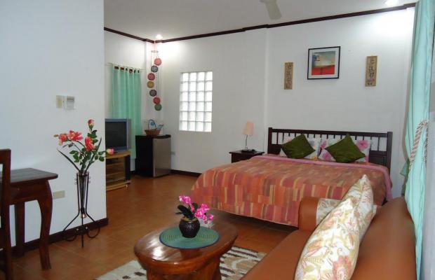 фото отеля Bonita Oasis Beach Resort изображение №13