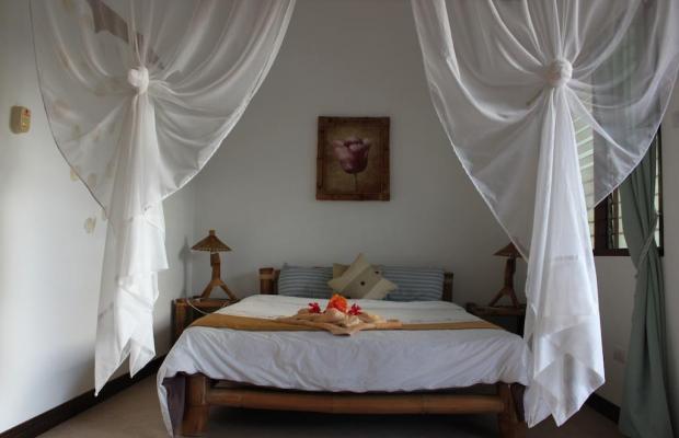 фотографии Bonita Oasis Beach Resort изображение №4