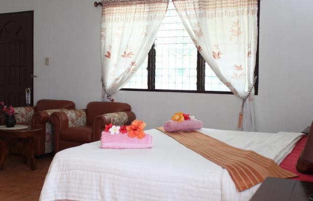 фотографии отеля Bonita Oasis Beach Resort изображение №3