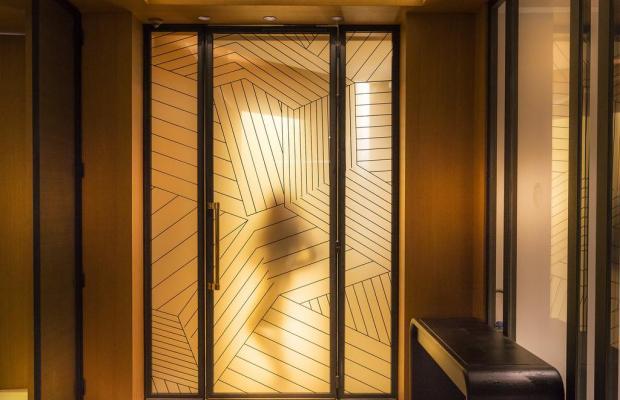 фотографии отеля Maison FL (ex. Regina De Passy) изображение №35