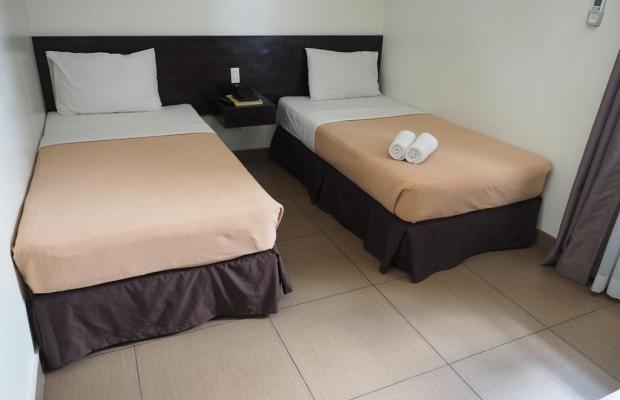 фото Cebu R Hotel - Mabolo Branch изображение №14