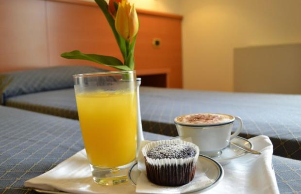фото отеля La Serena изображение №13