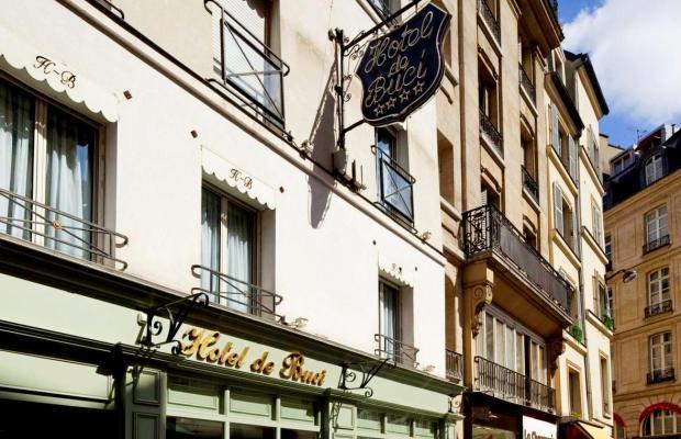 фото отеля Hotel De Buci by MH изображение №5