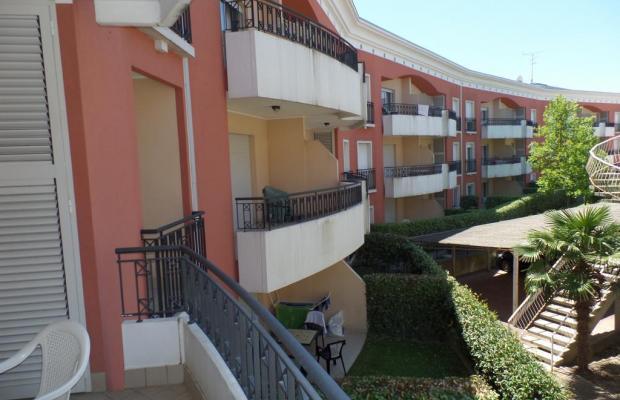 фотографии Residence Millennium (ех. Millenium e Eco Palace) изображение №24