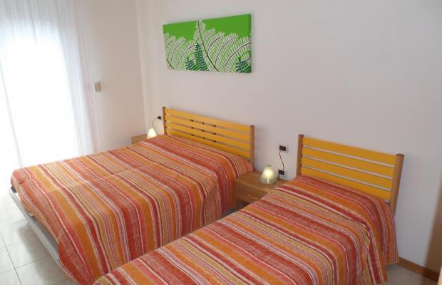 фотографии Residence Millennium (ех. Millenium e Eco Palace) изображение №20