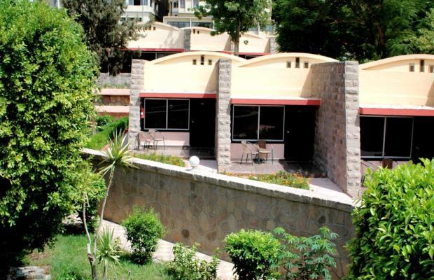 фото отеля Pyramisa Isis Corniche Aswan Resort (ex. Isis Cornish) изображение №29