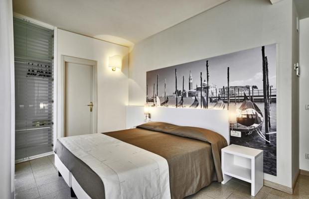 фотографии отеля Palace Hotel Regina изображение №23