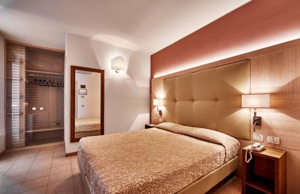 фото отеля Palace Hotel Regina изображение №13