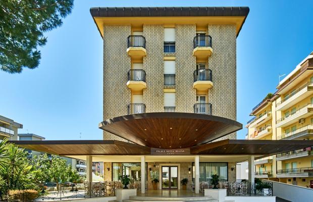 фото отеля Palace Hotel Regina изображение №1
