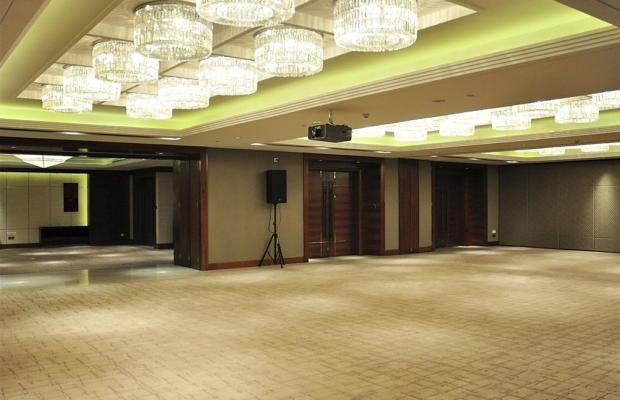 фото отеля Wyndham Bund East Shanghai изображение №33