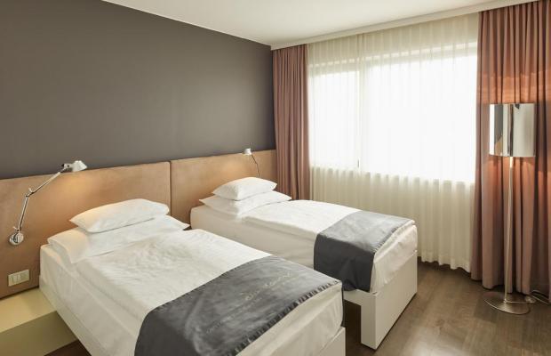 фотографии Roomz изображение №16
