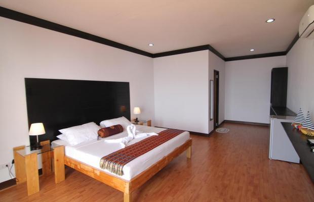 фотографии отеля Club Fortmed Resort Cebu изображение №23