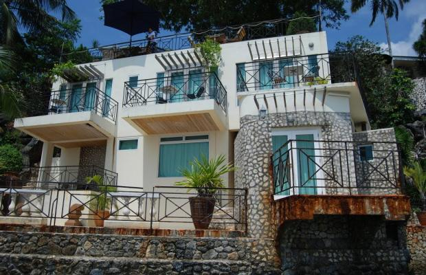фото отеля Huna Huna Cliff Resort изображение №1
