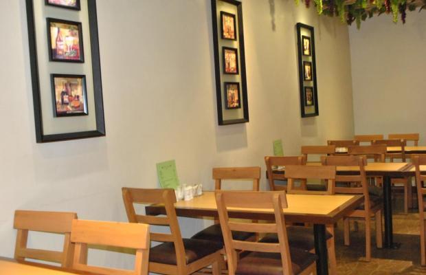 фотографии отеля Dragon Home Inn изображение №11