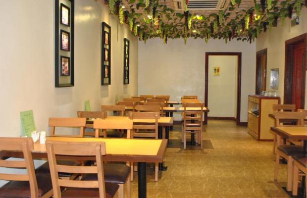 фото Dragon Home Inn изображение №6