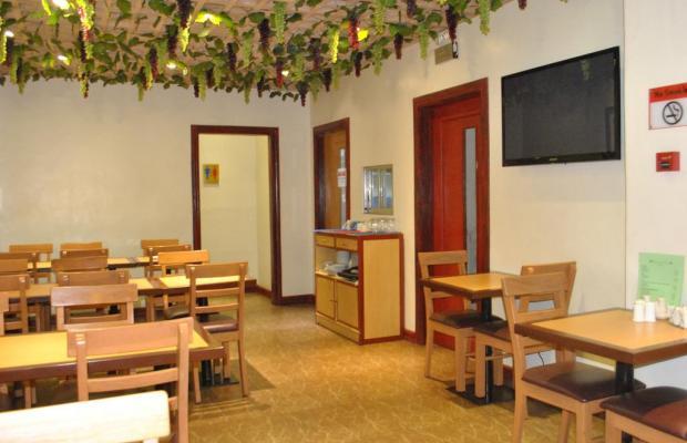 фото отеля Dragon Home Inn изображение №5