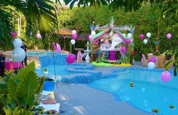 фотографии Alta Cebu Resort изображение №12