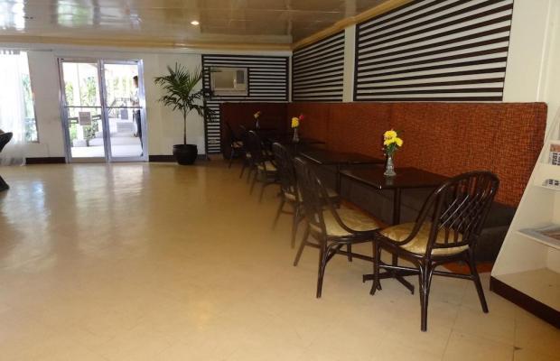 фотографии отеля Cesario Hotel изображение №15
