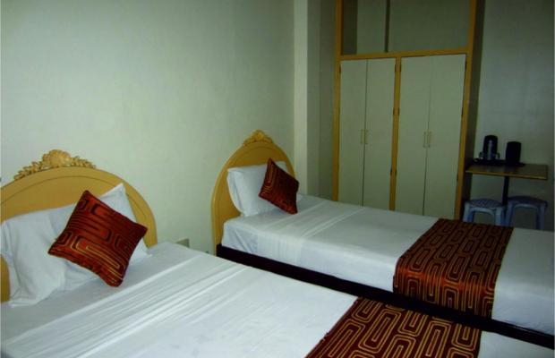 фото Cesario Hotel изображение №6