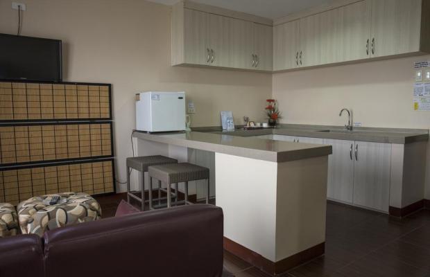 фото отеля Palmbeach Resort & Spa изображение №17