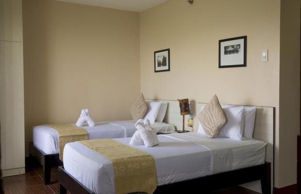 фотографии отеля Palmbeach Resort & Spa изображение №15