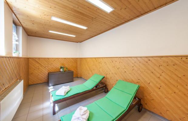 фото отеля Novum Hotel Kavalier изображение №57