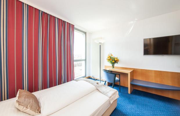 фото Novum Hotel Kavalier изображение №22