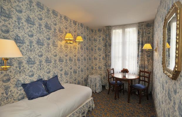фото Hotel George Sand изображение №18