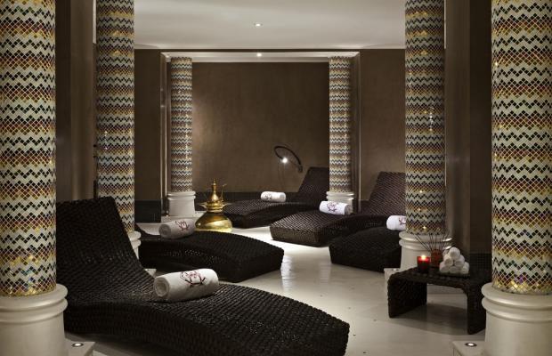 фото отеля Sofitel Legend Old Cataract Aswan изображение №45