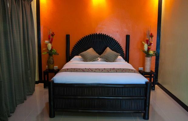 фотографии отеля Malapascua Exotic Island Dive & Beach Resort изображение №15