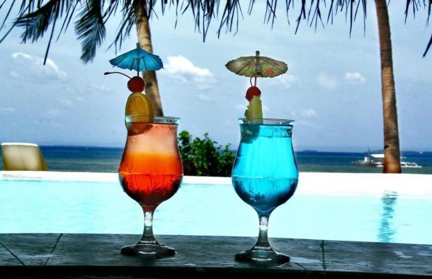 фото Sav Pacific Cebu Resort  изображение №22