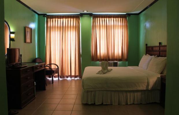 фото отеля Vista Mar Beach Resort & Country Club изображение №13