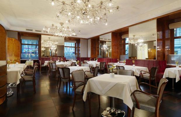 фотографии Hotel Imperial изображение №44