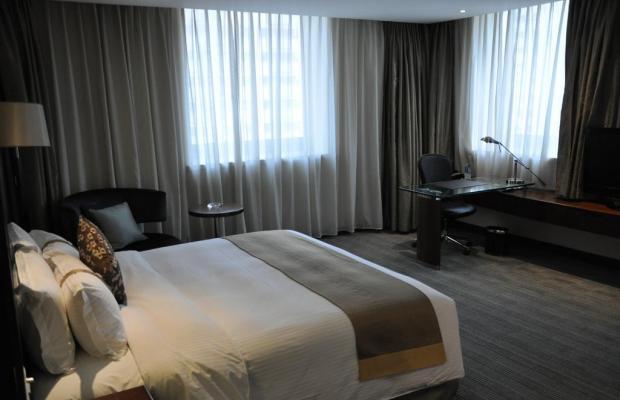 фото Holiday Inn Shanghai Pudong изображение №42
