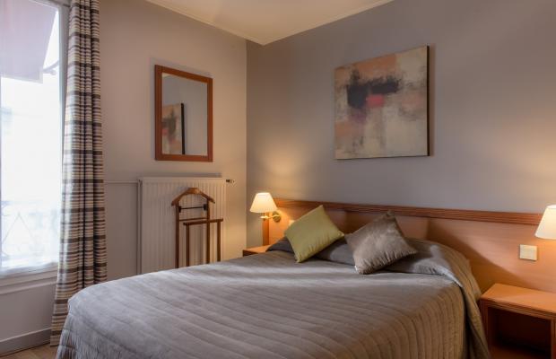фото отеля Beaugency изображение №17