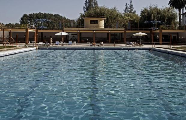 фото Curia Palace Hotel Spa & Golf изображение №42