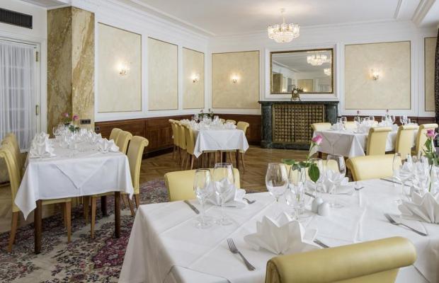 фото Austria Trend Hotel Astoria изображение №18