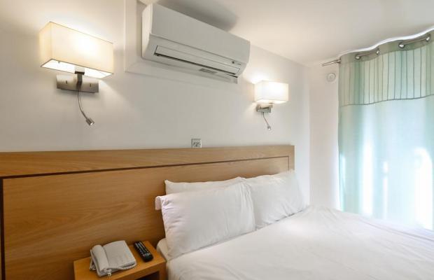 фотографии The Ambassadors Hotel изображение №12