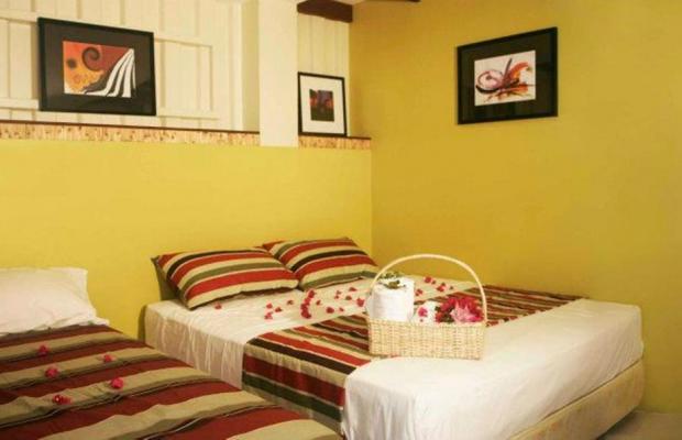 фото отеля Anika Island Resort изображение №25